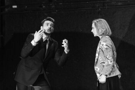 """Predstava """"Svu moju ljubav"""" otvorit će ovogodišnji Festival glumca u Konjicu"""