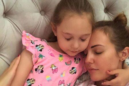 Turska glumica Meryem Uzerli potvrdila da je u petom mjesecu trudnoće