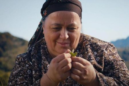 "Objavljen trailer za film ""Švedsko srce moje majke"", snimljen po životnoj priči bh. pisca"